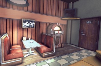 the_diner_unity_3d_scene____view_2_by_kimmokaunela-d5ldgl9-min