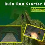 Ruin-Run-Starter-Kit-Cover