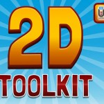 2D-Toolkit-Cover
