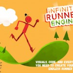 2D+3D-Infinite-Runner-Engine-cover