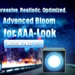 BloomPro--AAA-Mobile-Ready-cover