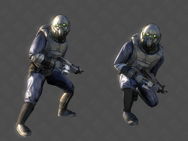 SF Killer-2