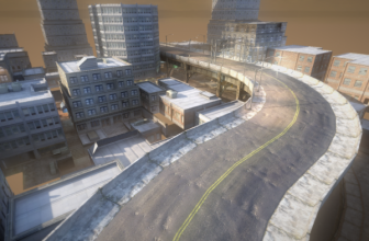 Urban Construction Pack (2)