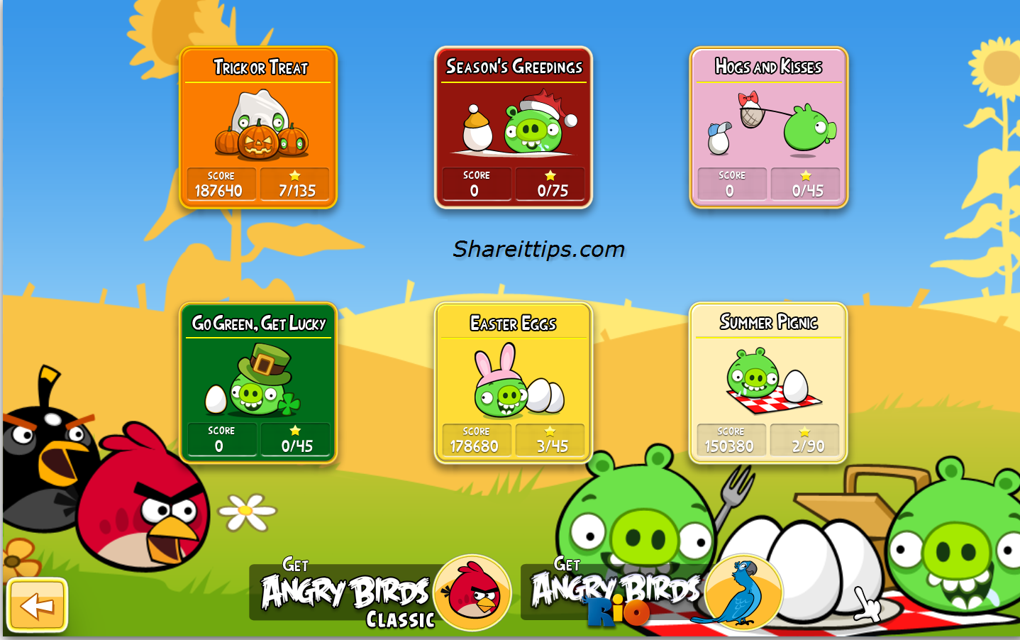 angry-bird-season-full-version-download-serial-keycrack