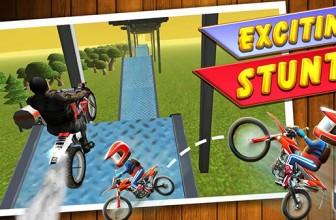 Extreme-Bike-Racer-1