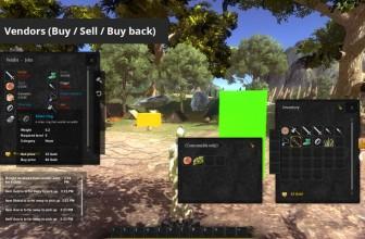 Inventory Pro 13