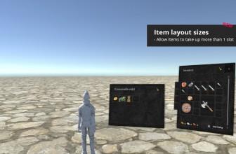 Inventory Pro 2