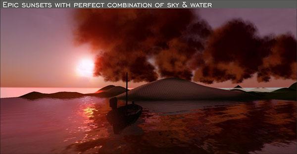 Sky-Master-ULTIMATE- 23