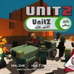 دانلود پکیج UnitZ یونیتی