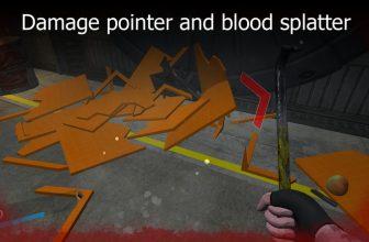 دانلودAdvanced Shooter Kit یونیتی