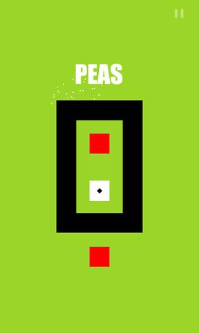 دانلود White Peas یونیتی
