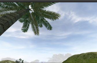 Environment Gator v5 11