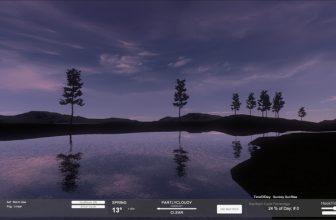 Environment Gator v5 17